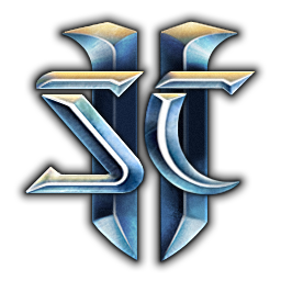 starcraft-ii-icon